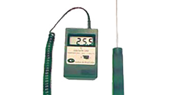Termômetro digital MOD. 180