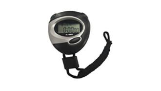 Cronômetro digital de bolso XL-5853