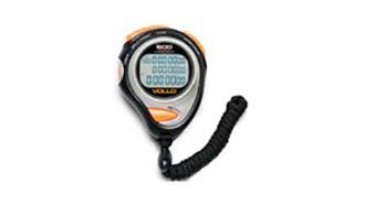 Cronômetro digital de bolso VL-237