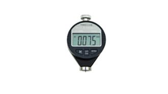 Durômetro Portátil Digital Shore D 1041