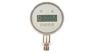 Manômetro digital EFDA-39