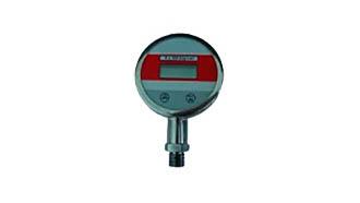 Manômetro digital EF-DA3