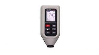 Medidor de Espessura de Camadas 1210 (com saída USB)