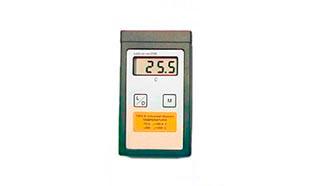 Termômetro digital MOD. 1200